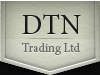 DTN Trading ltd