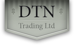 DTN Trading
